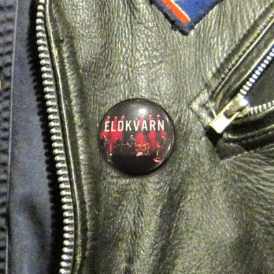 webbshop-eldkvarn-button