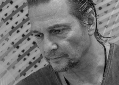 Tommy Nilsson Fotograf: Per Jahnke