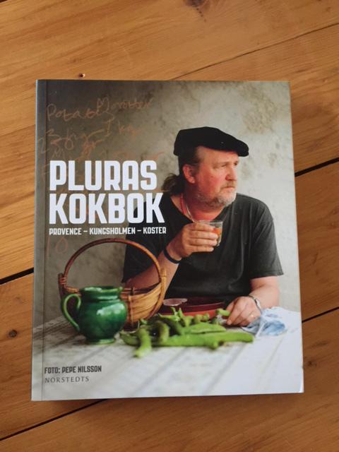 webbshop-pluras-kokbok