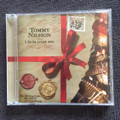 webbshop-tommy-nilsson-julen